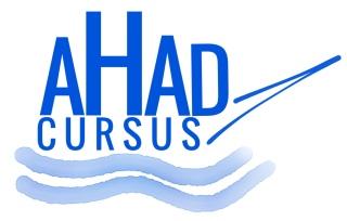 logo-ahad